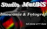 *** STUDIO MATBIS *** ŚWIDNIK