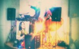 Zespół muzyczny MOJITO-DJ+wokalistka Kalisz
