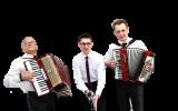 Zespół muzyczny Fair Play  Radom