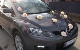 Mazda CX7 Tarn�w