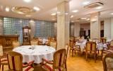 organizacja wesel w Hotelu Klimek ****SPA  Muszyna