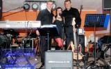 Zespół weselny Wakat Łask