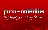 Pro-Media Studio Grudzi�dz