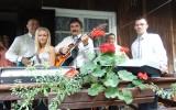 Zespół Muzyczny REVEN Golub-Dobrzyń
