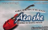 Ata-she Wa�brzych