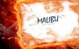 Zesp� MALIBU-OTWOCK OTWOCK