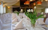 Hotel City SM Spa & Wellness Krak�w