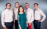 Zesp� Kwintesencja- Wyj�tkowa oprawa muzyczna na �ywo! Wroc�aw