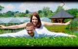 Fotografia i Film HD ! Promocja! Małopolskie