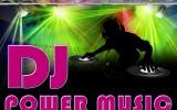 Dj Power Music Jelenia Góra