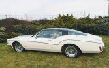 Buick Riviera Boattail 1972 Świebodzin