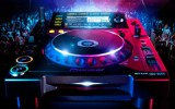 DJ Classic - profesjonalna oprawa Z�oczew