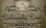 Dakowski Dw�r Dakowy Mokre