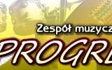 Progress-Profesjonalny Zesp� Weselny �l�sk Ma�opolska ��dzkie Cz�stochowa