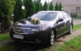 NOWA HONDA ACCORD  DO �LUBU Jastrz�bie Zdr�j