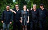 La Banda - 100% live Szczecin