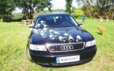 Audi A8 Quatro 350z� ! Skar�ysko Ko�cielne