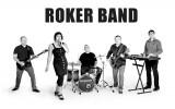 Zespół Muzyczny ROKER - Wolne terminy 2016 !!! Wrocław