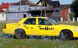 yellowcablublin Lublin