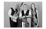 SAWART zesp� muzyczny Pielgrzymka