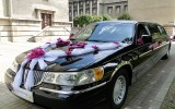 limuzyna-vip cieszyn