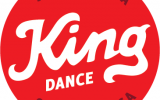 Szko�a Ta�ca King Dance  Koszalin