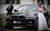 BMW X6 do �lubu Stalowa Wola, Mielec, Sandomierz, Tarnobrzeg Stalowa Wola