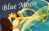 Blue MOON - Zesp� muzyczny na wesele Warszawa