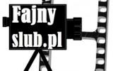 Film z wesela bez nudy! - Fajnyslub.pl Olsztyn