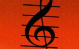 Zespół Szok Katowice