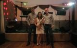 Zespół weselny ''Vision'' Opole Lubelskie