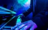 Clubbers Band zespół na wesele mazowieckie Warszawa