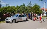 Mercedes E-klasa do ślubu i nie tylko !! Białystok