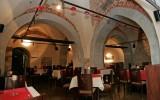 Restauracja No7 - Rynek G��wy - Krak�w Krak�w