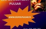 Zesp� Muzyczny PULSAR Piaseczno