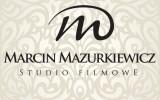 Studio Filmowe Marcin Mazurkiewicz Ząbkowice Śląskie