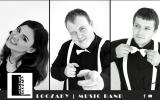 LOOZAKY Music Band Namysłów