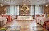 Us�ugi Hotelowo-Gastronomiczne Bpis sj.E.Siwicka , M. Leplawy August�w