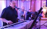 Zespół Magic Gdynia