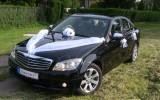 Mercedes Benz ��d�
