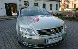 UltraLuksusowA Jedyna w Polsce limuzyna do ślubu  Kraków