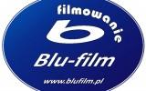 BluFilm - Kamerzysta Be�chat�w Filmowanie Full HD Be�chat�w