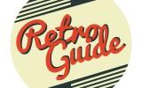 Retro Guide Poznań