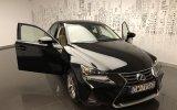 Lexus IS 300 Elegance Warszawa