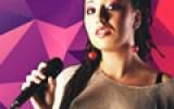 Dj + Wokalistka (uczestniczka Mam Talent, X-Factor) czyli Duet Bonita! Zgierz