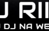 Dj Riki - Twój Dj Na Wesele Bielsko-Biała