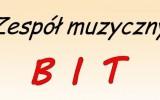 Zesp� BIT Goleni�w