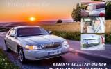 Luxury Car -Cała Małopolska i okolice Tarnów, Bochnia, Brzesko, Zakopane, Kraków