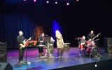 Zesp� muzyczny Wesela, bale inne imprezy okolicznosciowe Halin�w