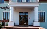 HOTEL HORDA - BANKIETY S�UBICE